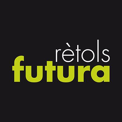 Rètols Futura