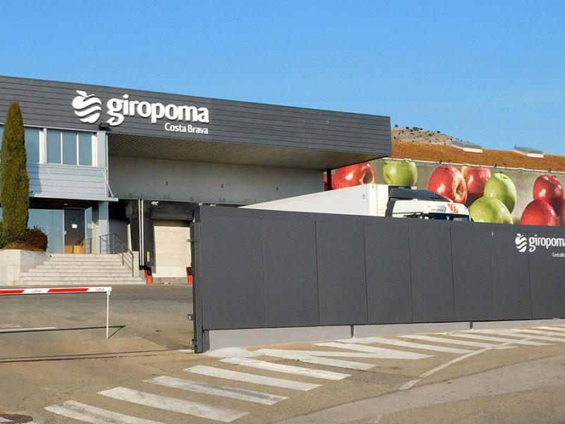 GIROPOMA – Torroella de Montgrí
