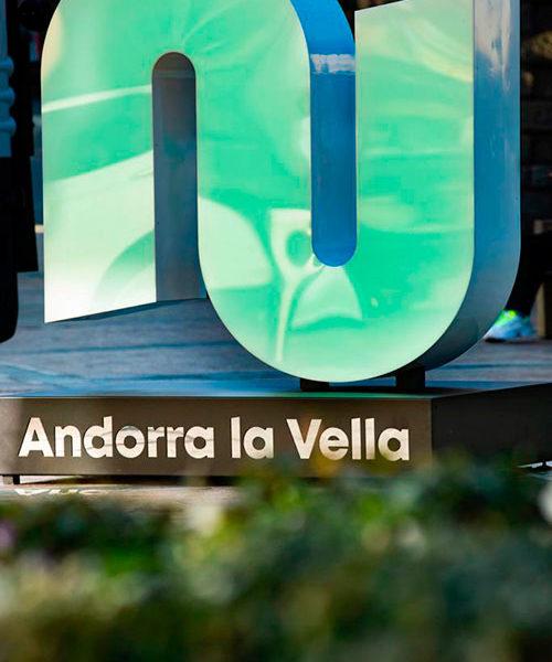 Comú de Andorra la Vella